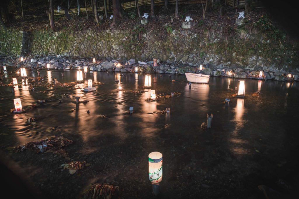 ADS8402-1024x683 京の奥座敷 紅葉ライトアップの貴船神社へ訪れました!
