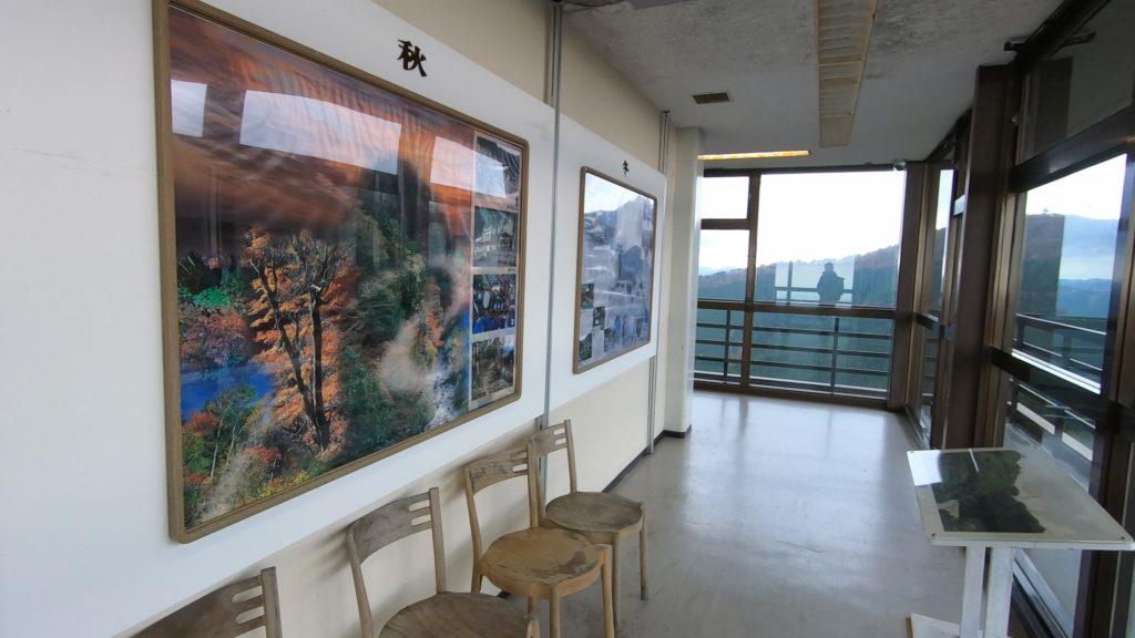 GH011874-1024x576 秋におすすめ!紅葉の高野大滝と龍神スカイラインへバイクツーリング旅!