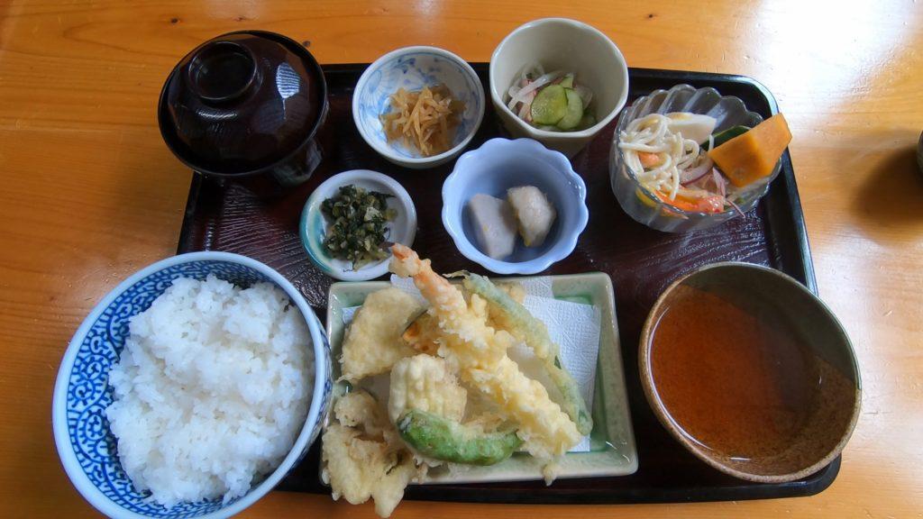 GH011916-1024x576 落差98メートル!兵庫県一の落差を誇る紅葉の天滝へツーリング旅!