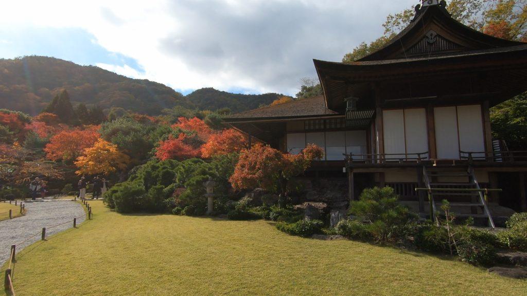 GH012020-1024x576 京都 紅葉の嵐山カメラ&観光おすすめの散策スポット ( 2019年 京都の秋、嵐山の綺麗な紅葉景色が見れる写真スポット・アクセス情報や交通手段など!)