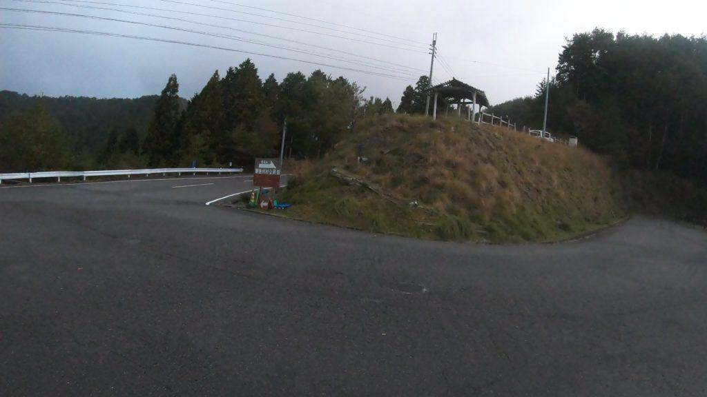 GX021818-1024x576 関西で手軽にみれる雲海は野迫川村雲海スポットへカメラ旅!