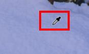 bb56f7a7449d0e4e207166429b9421fe ライトルームとフォトショップを使用して冬の雪写真を白く仕上げるレタッチテクニックを解説! ( Lightroom / Photoshop )
