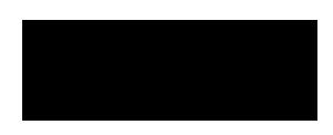 """【スポット数""""100超""""】写真と映像で紹介する関西・近畿の絶景カメラ撮影スポット"""