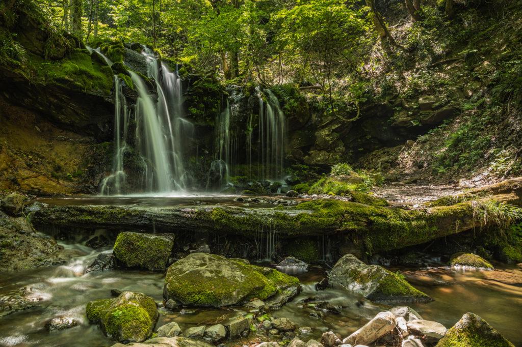 DSC04408-1024x682 兵庫県 滝の撮影スポットを地図と写真で紹介!  撮影地、観光、ハイキングの目的地探しにお役立ち!