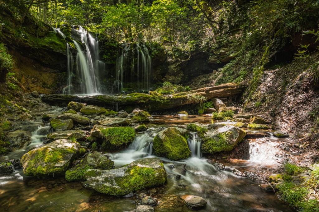 DSC04448-1024x682 兵庫県 滝の撮影スポットを地図と写真で紹介!  撮影地、観光、ハイキングの目的地探しにお役立ち!