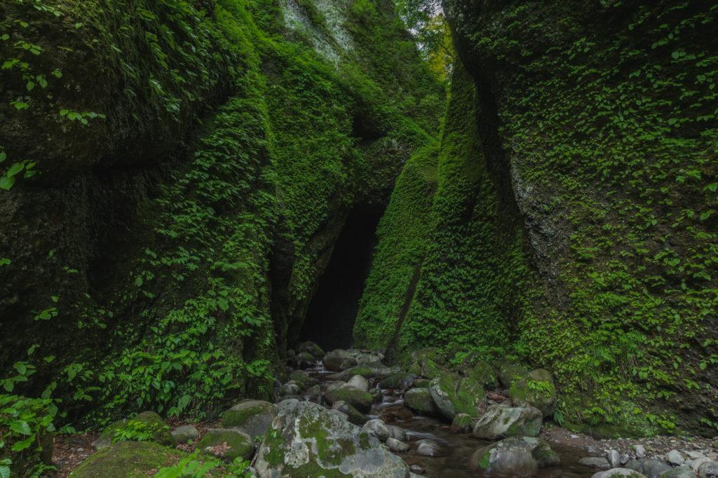 DSC2300-1024x682 兵庫県 滝の撮影スポットを地図と写真で紹介!  撮影地、観光、ハイキングの目的地探しにお役立ち!