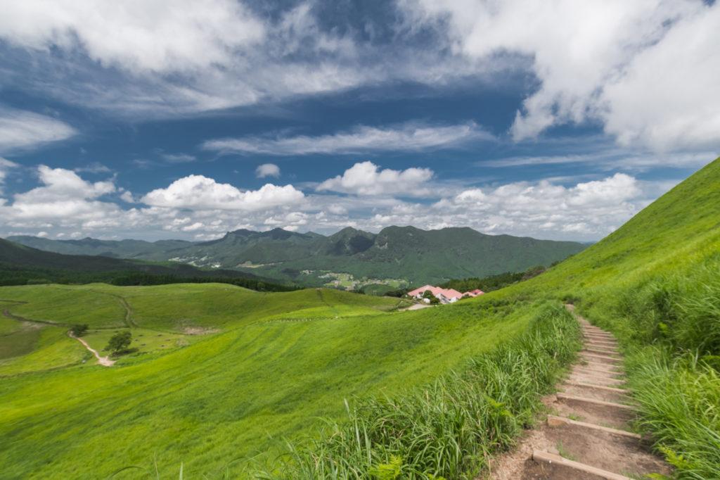 DSC3202-1024x682 奈良  曽爾高原 ( 奈良 夏 写真スポット)