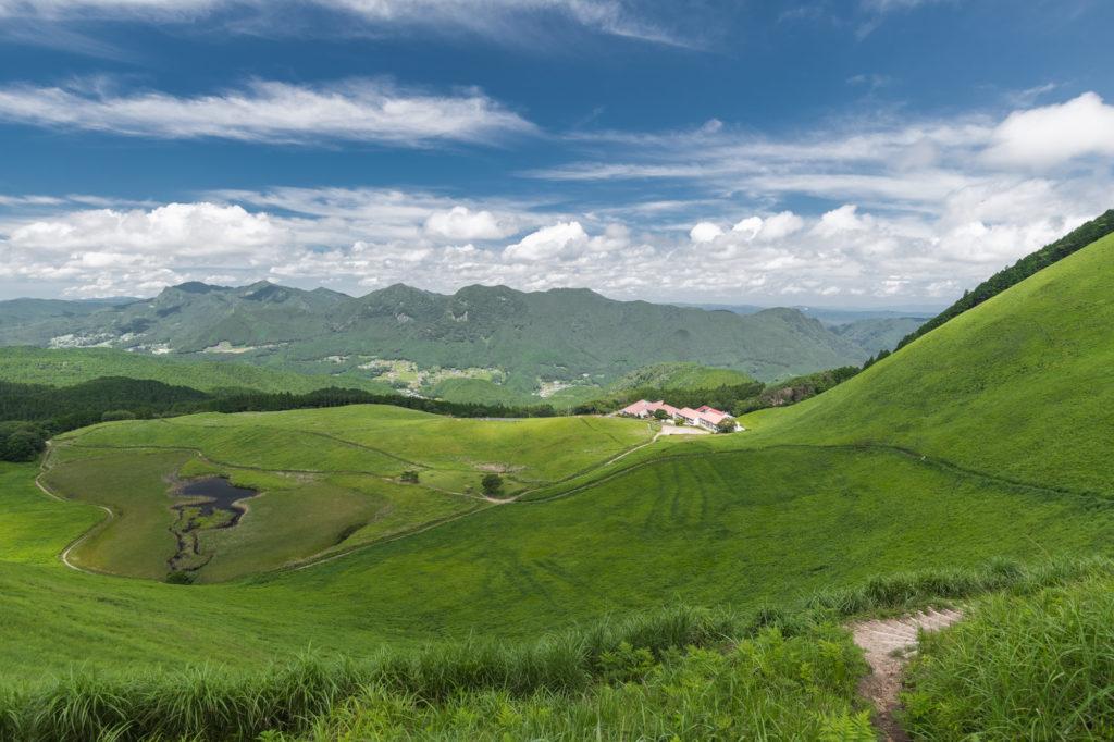 DSC3213-1024x682 奈良  曽爾高原 ( 奈良 夏 写真スポット)