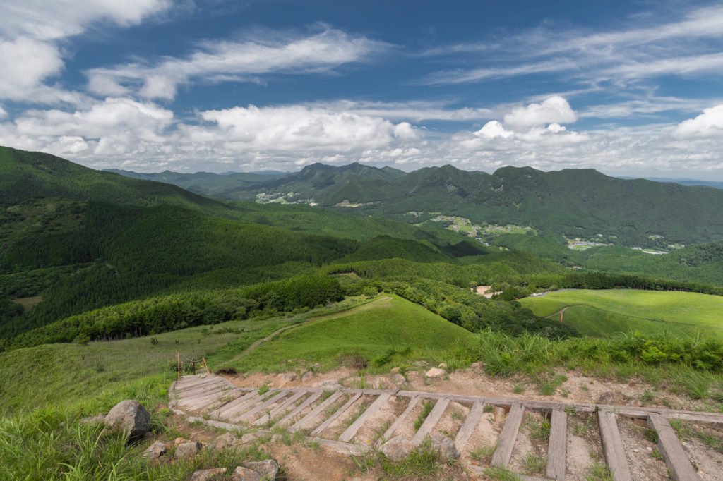 DSC3224-1024x682 奈良  曽爾高原 ( 奈良 夏 写真スポット)