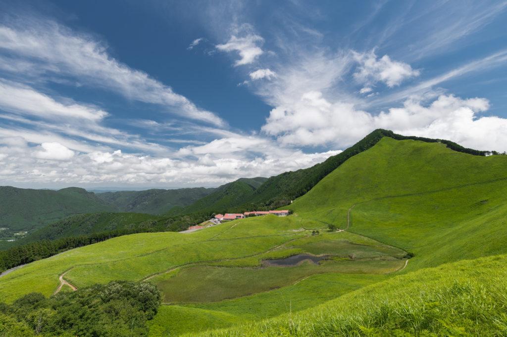 DSC3234-1024x682 奈良  曽爾高原 ( 奈良 夏 写真スポット)