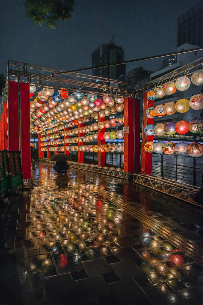DSC_0839-683x1024 大阪  中之島 ( 大阪の夜景撮影におすすめ!写真スポット・アクセス情報・撮影ポイントなど!))