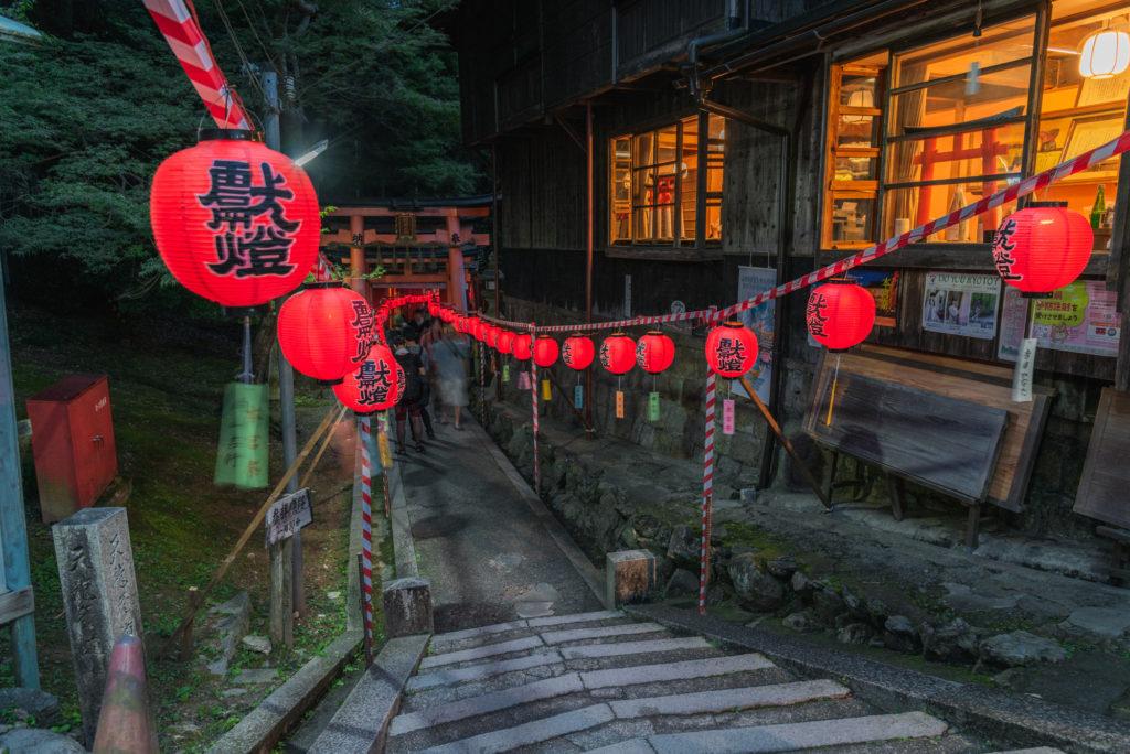 DSC_3063-1024x684 京都  伏見稲荷大社(京都の夏、新緑の時期におすすめスポット!写真の紹介やアクセス情報やなど)