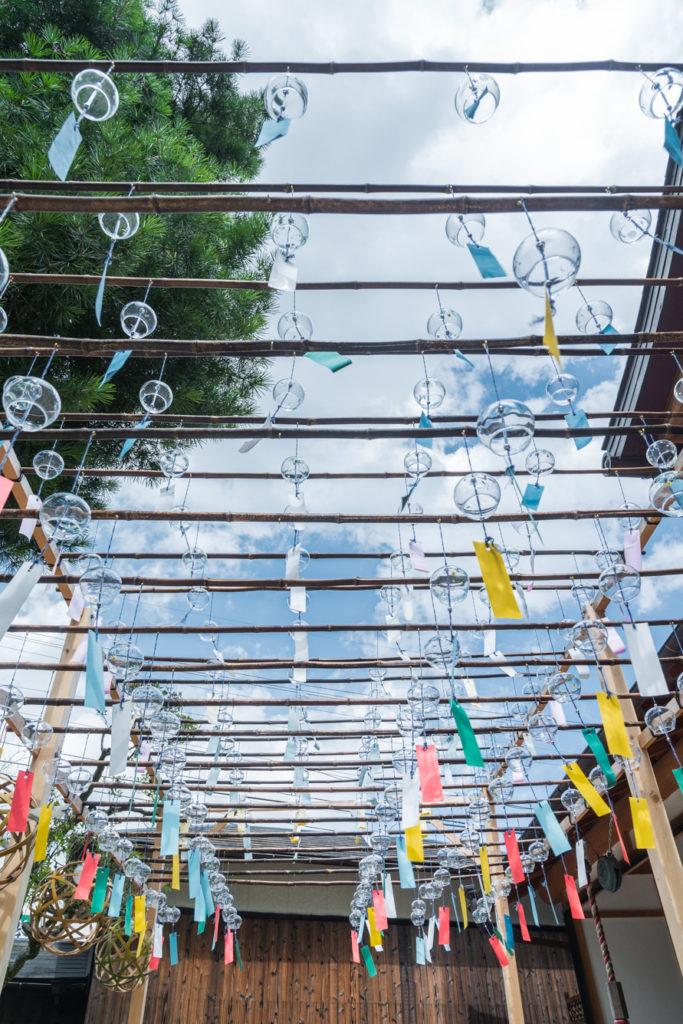 DSC_3461-683x1024 京都  宇治 正寿院 ( 京都の夏、新緑のおすすめ写真スポット・アクセス情報・撮影ポイント・風鈴祭りなど!)