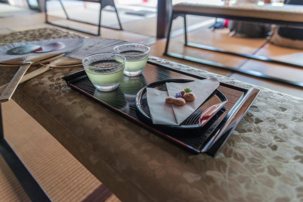 DSC_3530-1024x684 京都  宇治 正寿院 ( 京都の夏、新緑のおすすめ写真スポット・アクセス情報・撮影ポイント・風鈴祭りなど!)