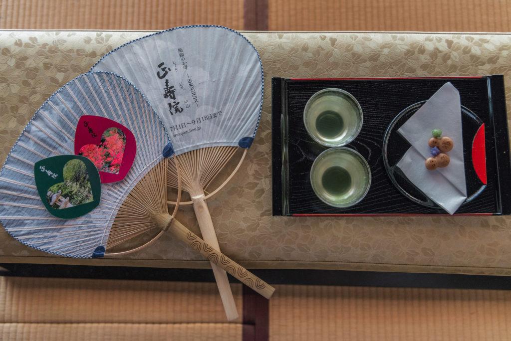 DSC_3534-1024x684 京都  宇治 正寿院 ( 京都の夏、新緑のおすすめ写真スポット・アクセス情報・撮影ポイント・風鈴祭りなど!)