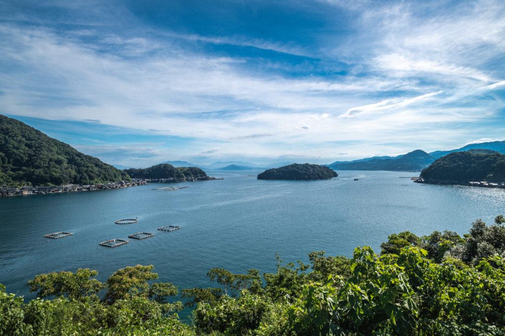 NIKON-CORPORATION_NIKON-D85019817-1024x683 京都  伊根の舟屋( 日本の原風景と懐かしさを感じる舟屋スポット!写真の紹介やアクセス情報など)