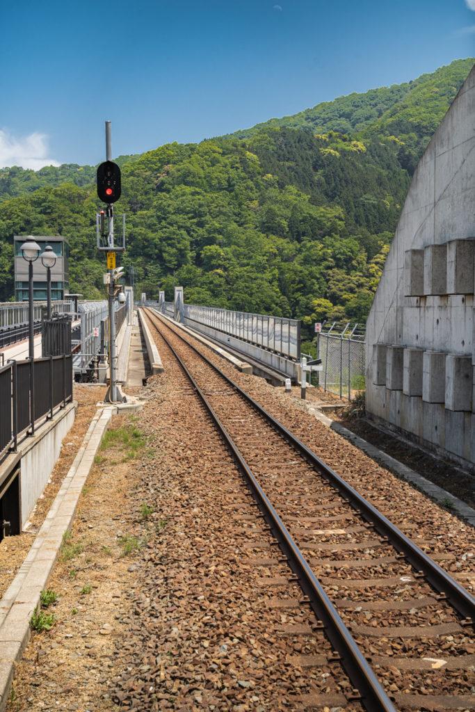 SONY_ILCE-7M3_1837423026-1837472783_436-683x1024 兵庫県   余部鉄橋 ( 兵庫県の夏におすすめの海が見える絶景写真スポット・アクセス情報や撮影ポイントなど!)