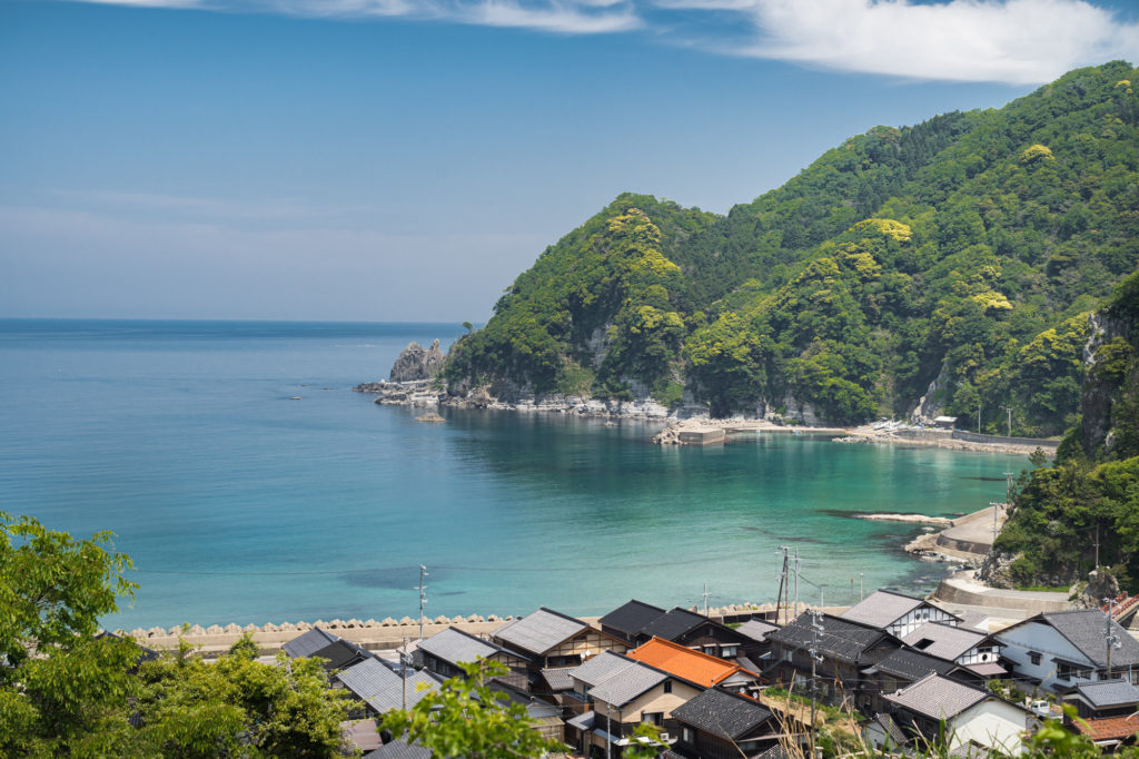 SONY_ILCE-7M3_70362866-70412071_029-1024x682 兵庫県   余部鉄橋 ( 兵庫県の夏におすすめの海が見える絶景写真スポット・アクセス情報や撮影ポイントなど!)