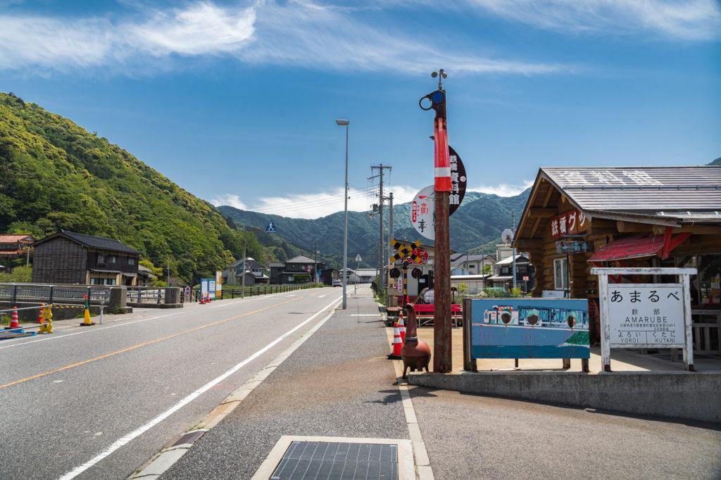 SONY_ILCE-7M3_71024050-71073159_039-1024x682 兵庫県   余部鉄橋 ( 兵庫県の夏におすすめの海が見える絶景写真スポット・アクセス情報や撮影ポイントなど!)