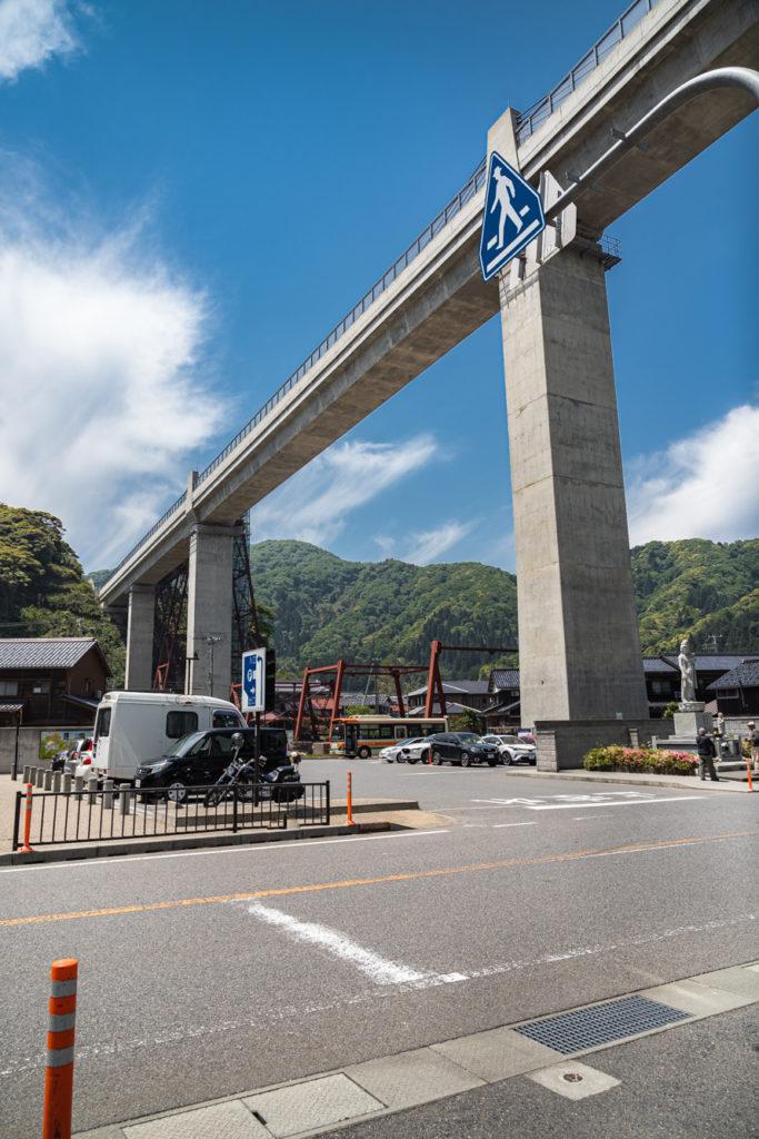 SONY_ILCE-7M3_71270514-71319567_042-683x1024 兵庫県   余部鉄橋 ( 兵庫県の夏におすすめの海が見える絶景写真スポット・アクセス情報や撮影ポイントなど!)