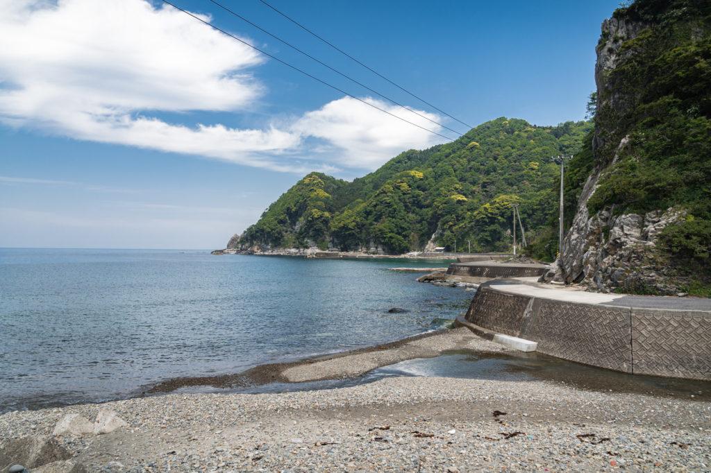SONY_ILCE-7M3_71615282-71664583_051-1024x682 兵庫県   余部鉄橋 ( 兵庫県の夏におすすめの海が見える絶景写真スポット・アクセス情報や撮影ポイントなど!)