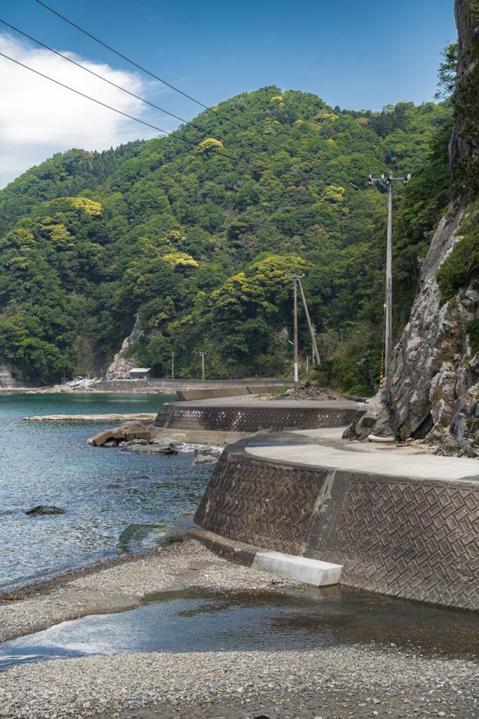 SONY_ILCE-7M3_71714418-71764119_053-683x1024 兵庫県   余部鉄橋 ( 兵庫県の夏におすすめの海が見える絶景写真スポット・アクセス情報や撮影ポイントなど!)