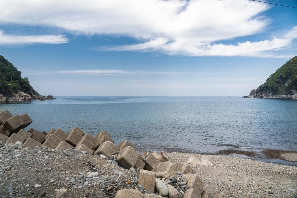 SONY_ILCE-7M3_71997362-72046383_058-1024x682 兵庫県   余部鉄橋 ( 兵庫県の夏におすすめの海が見える絶景写真スポット・アクセス情報や撮影ポイントなど!)