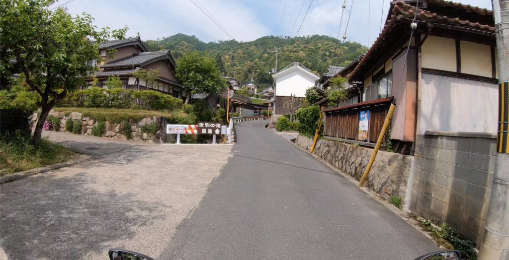 4ac2a1a0ed21e70f3849193bc2552003-1024x524 京都  金引の滝 ( 京都の夏、新緑の時期におすすめの滝写真スポット・アクセス情報や撮影ポイントなど!)