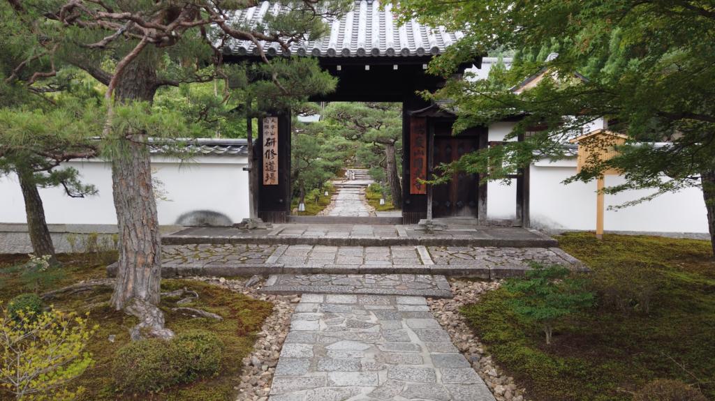 8804d65164b204fd4142bfaba9be5feb-1024x575 京都  圓光寺 ( 京都の夏、新緑のおすすめ庭園写真スポット・アクセス情報や撮影ポイントなど!)