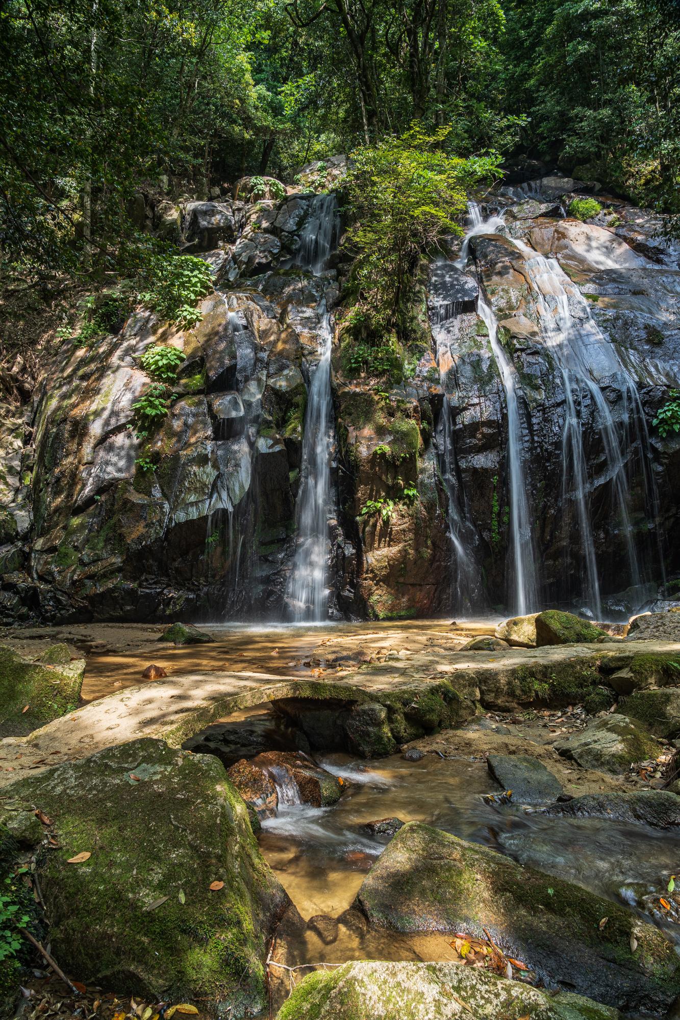 DSC04561-Edit-1 京都  金引の滝 ( 京都の夏、新緑の時期におすすめの滝写真スポット・アクセス情報や撮影ポイントなど!)