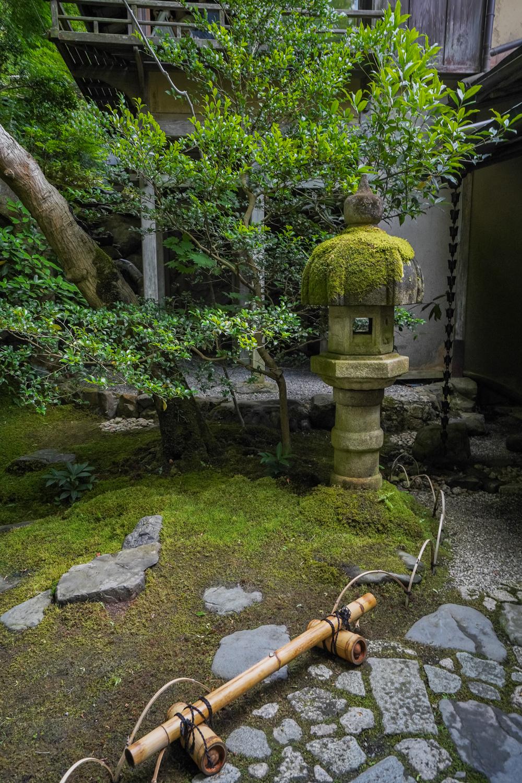 DSC05149 京都  瑠璃光院 ( 京都の夏、新緑のおすすめ写真スポット・アクセス情報や撮影ポイントなど!)