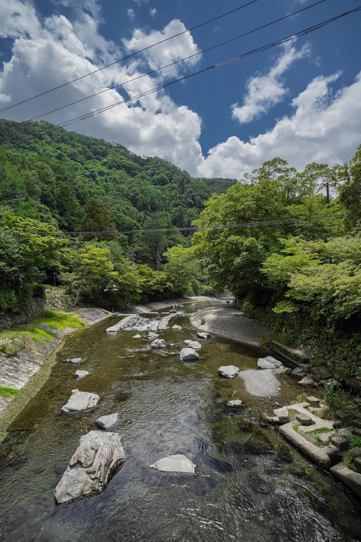 DSC05151-1 京都  瑠璃光院 ( 京都の夏、新緑のおすすめ写真スポット・アクセス情報や撮影ポイントなど!)