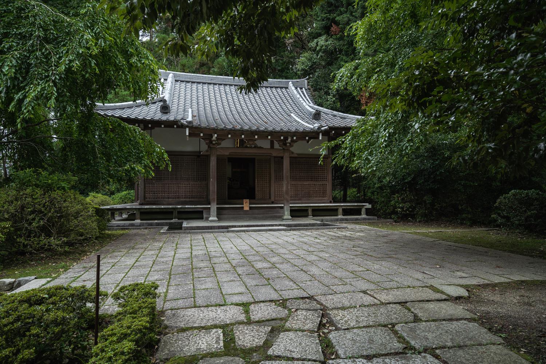 DSC07150 京都  醍醐寺(京都の夏、新緑のおすすめ写真スポット!撮影した写真の紹介、アクセス情報や交通手段など)