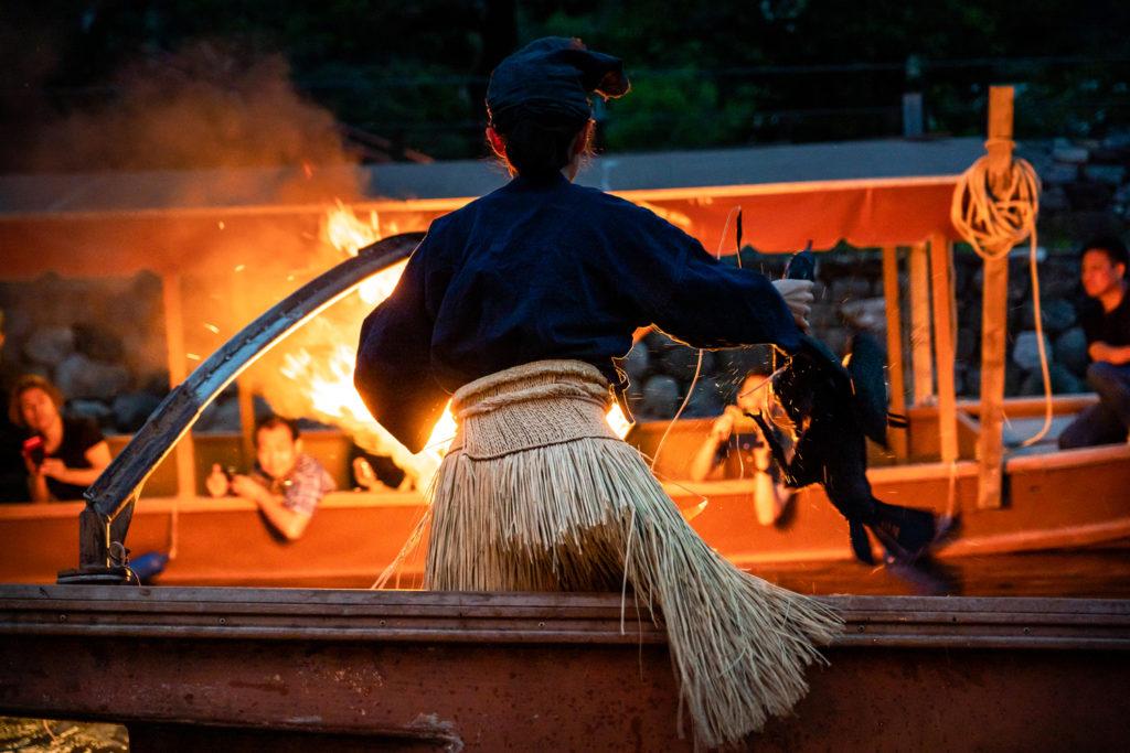 DSC07941-1024x683 京都 夏の撮影スポット19選! 新緑の庭園やあじさい、海の景色など京都の夏の景色が満載! 旅行や観光スポット探しにおすすめ!