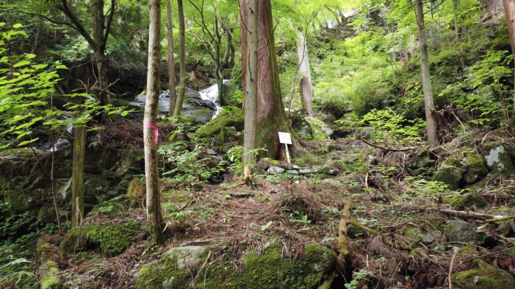 d1a76aa4d83485054849c8494257ed3b-1024x575 奈良県 和佐羅滝(奈良県の夏、新緑の時期におすすめの滝写真スポット!撮影した写真の紹介、アクセス情報や撮影ポイントなど!)