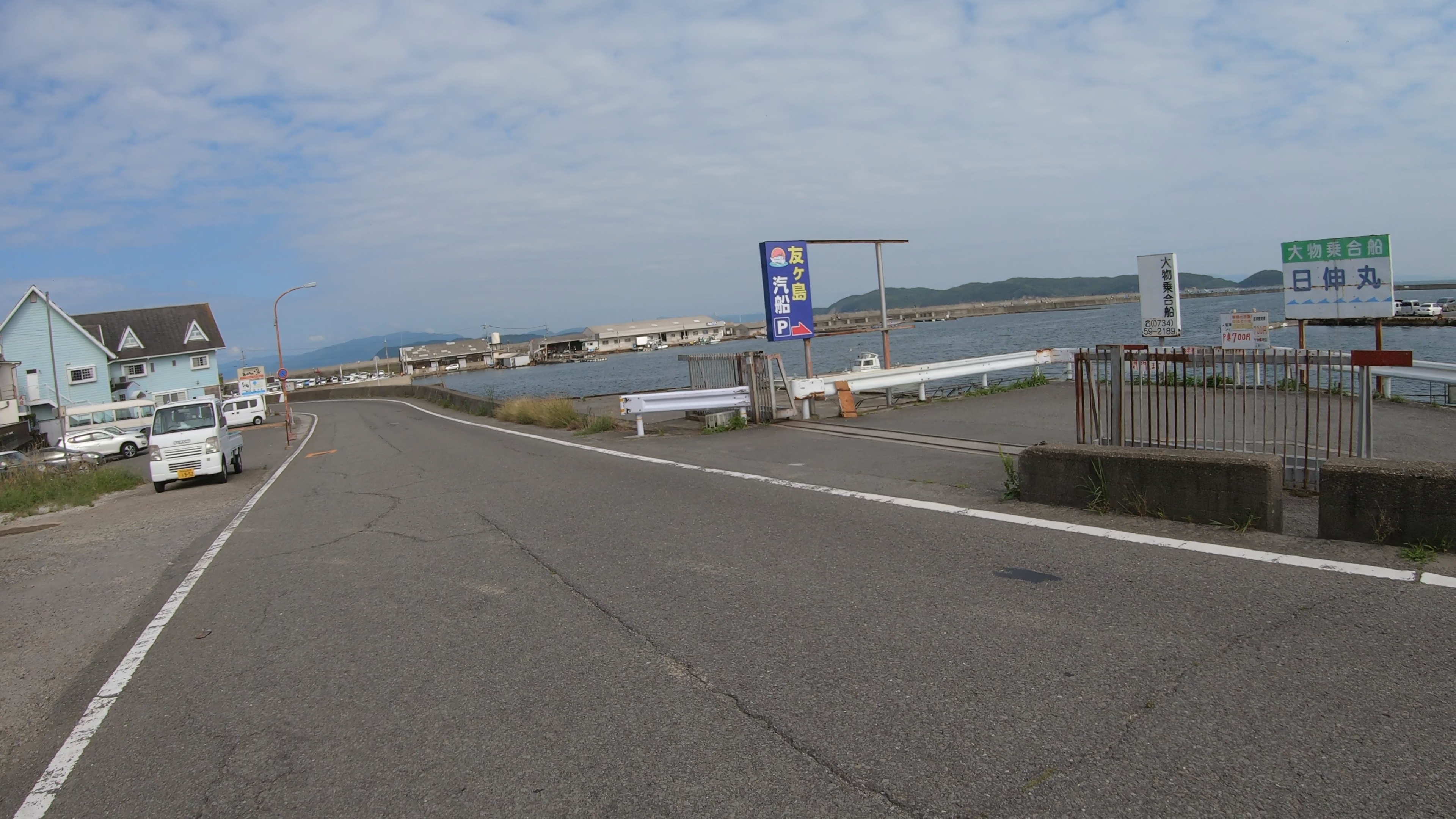 GX012434-3 和歌山県   友ヶ島( 大阪から日帰りで行ける!まるでラピュタのような無人島、友ヶ島の写真スポット・汽船情報・アクセス情報や撮影ポイントなど!)