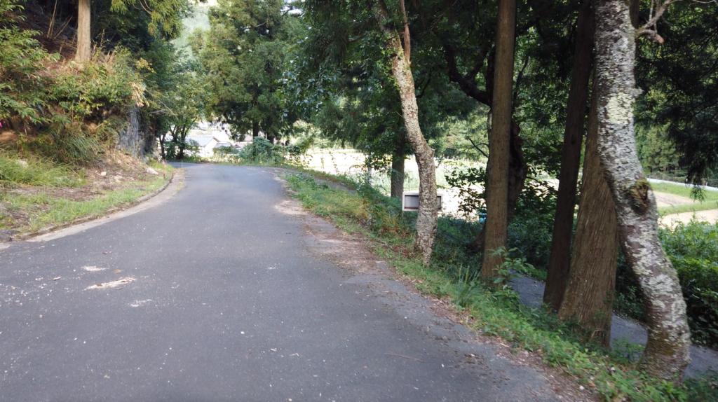 27121dbe056d608a4801407751e30711-1024x574 兵庫県 清竜の滝( 駐車場から歩いて5分! 関西・近畿・兵庫県の滝スポット!撮影した写真の紹介、 アクセス情報や撮影ポイントなど!)