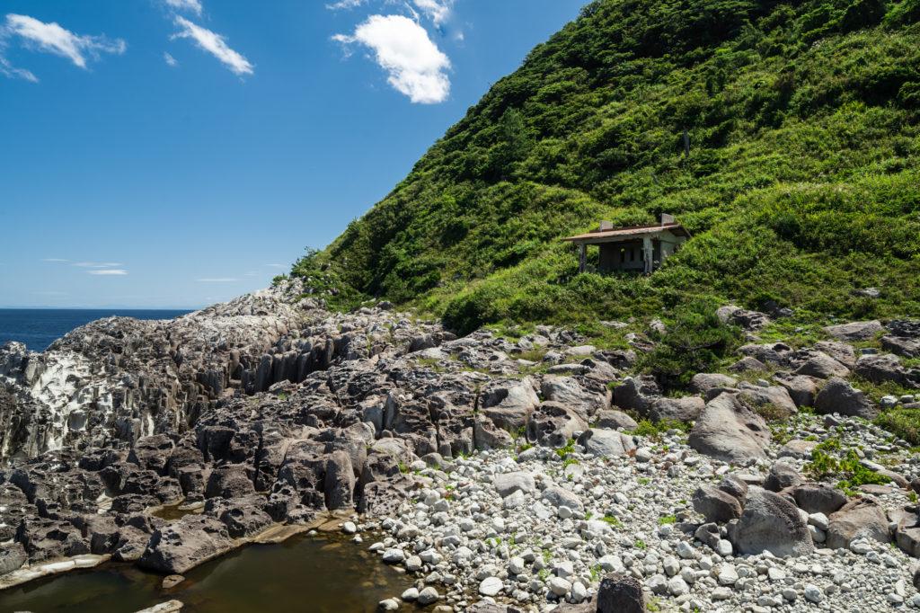 DSC01522-1024x682 京都 夏の撮影スポット19選! 新緑の庭園やあじさい、海の景色など京都の夏の景色が満載! 旅行や観光スポット探しにおすすめ!