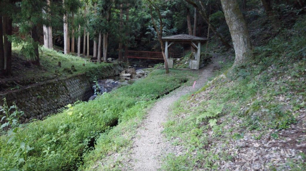 bb68f4b215153a80b5a7cae038cf7043-1024x575 兵庫県 清竜の滝( 駐車場から歩いて5分! 関西・近畿・兵庫県の滝スポット!撮影した写真の紹介、 アクセス情報や撮影ポイントなど!)