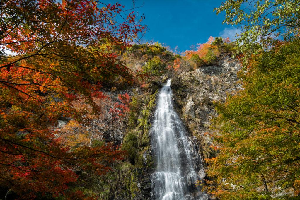 NIKON-CORPORATION_NIKON-D850_2481671986-2481787321_19902-1024x683 兵庫県 滝の撮影スポットを地図と写真で紹介!  撮影地、観光、ハイキングの目的地探しにお役立ち!