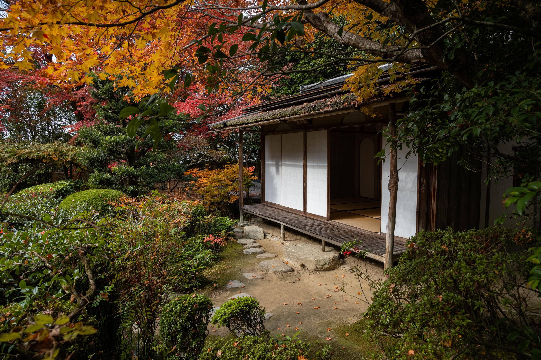 NIKON-CORPORATION_NIKON-D850_3147790194-3147899050_21655 京都  詩仙堂( 紅葉の庭園が美しい秋におすすめの写真スポット!撮影した写真の紹介、アクセス情報や交通手段など)