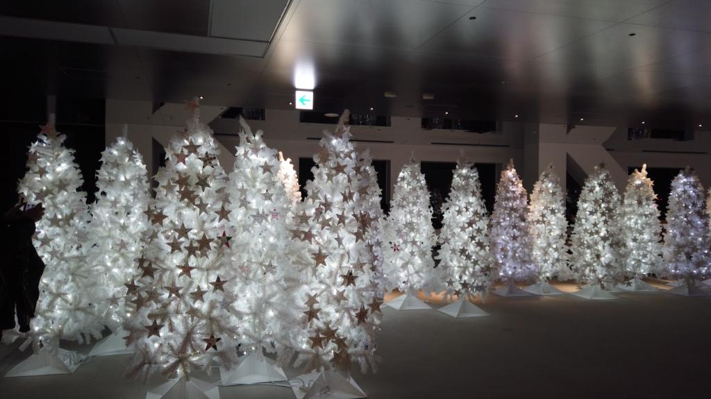 7a02f9c98315a8d049b6ad4fc2d80d39-1024x575 大阪  梅田スカイビル・空中展望台 (大阪の街を一望できる夜景にもおすすめの写真スポット!クリスマスイベント情報・スカイビルまでの行き方や駐車場などまとめ!)