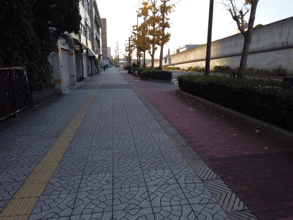 DJI_0574-1024x768 大阪府 大阪港ダイヤモンドポイント   (大阪随一の夕日と夜景を撮影できるおすすめの写真スポット!アクセス情報や駐車場・交通手段などまとめ!)