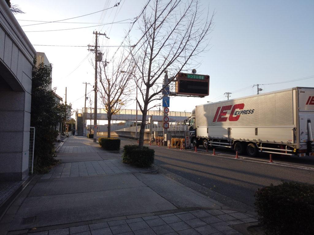 DJI_0575-1024x768 大阪府 大阪港ダイヤモンドポイント   (大阪随一の夕日と夜景を撮影できるおすすめの写真スポット!アクセス情報や駐車場・交通手段などまとめ!)