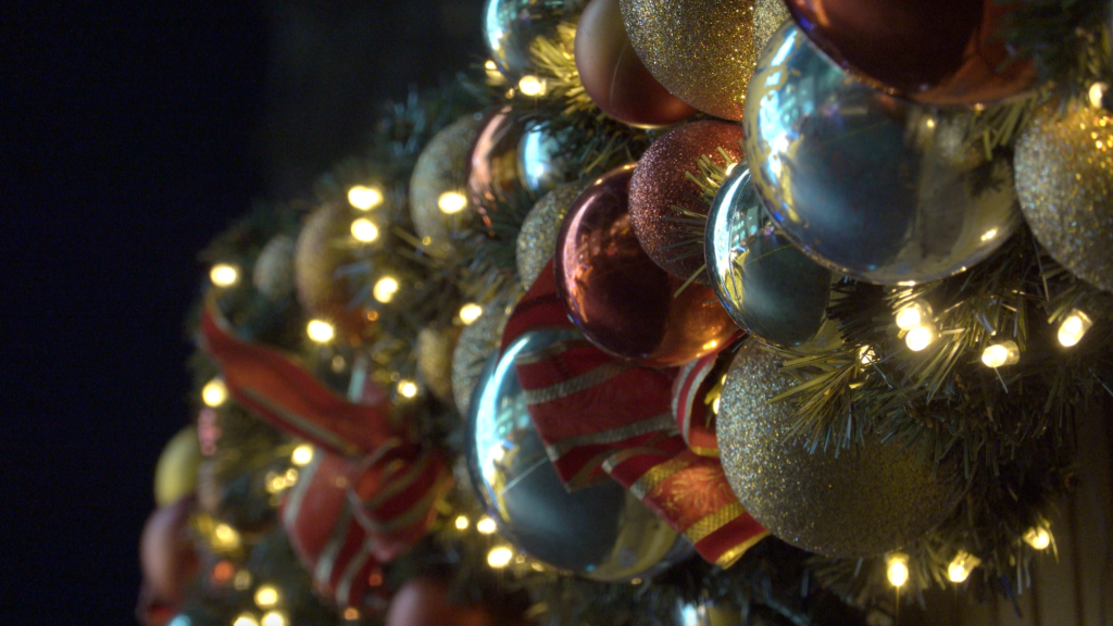 dd668fcb6bd68b437b82f60d7068afe6-1024x576 大阪  梅田スカイビル・空中展望台 (大阪の街を一望できる夜景にもおすすめの写真スポット!クリスマスイベント情報・スカイビルまでの行き方や駐車場などまとめ!)