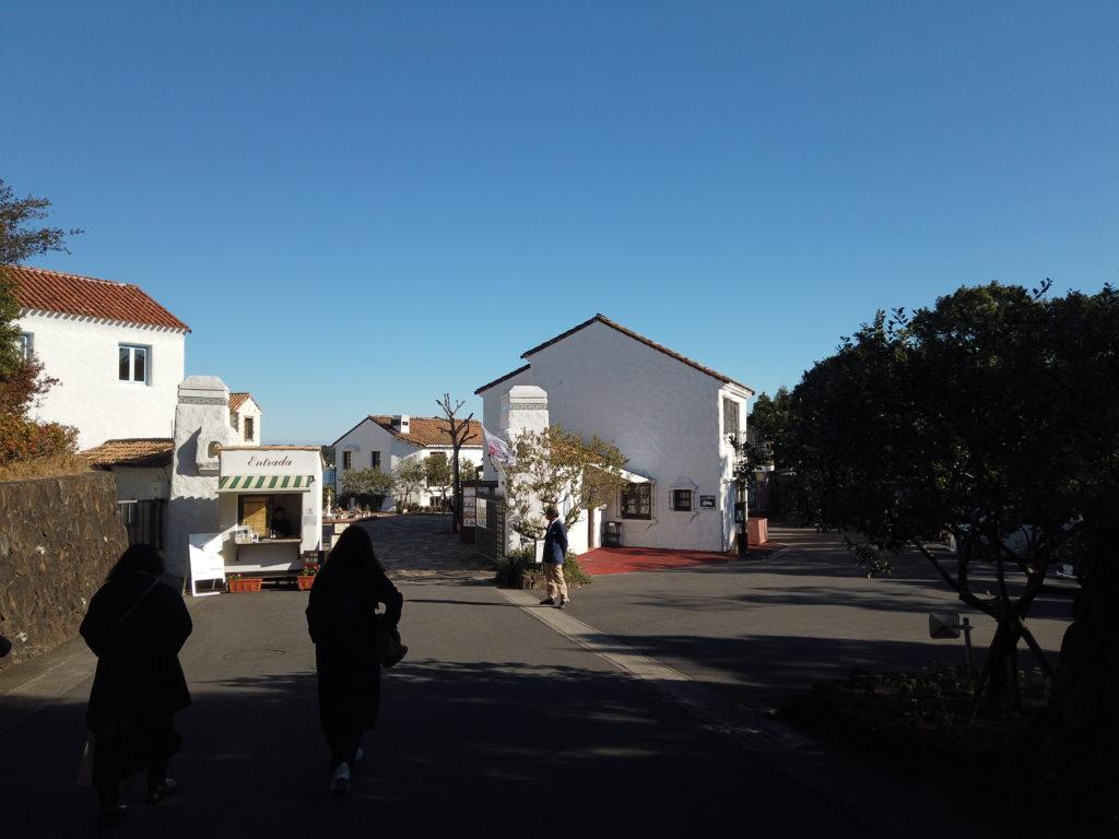 DJI_0622-1024x768 三重県  志摩地中海村 (伊勢志摩で地中海の景色が観れるおすすめの写真撮影スポット!撮影した写真の紹介、アクセス情報や交通手段・駐車場などまとめ!)
