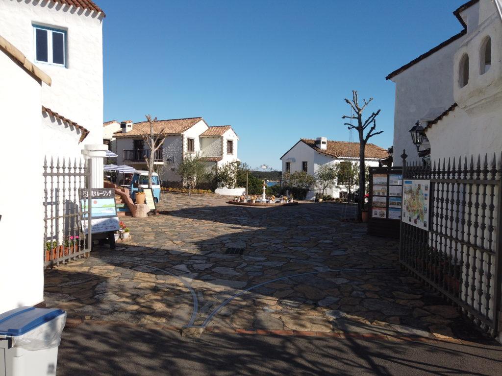 DJI_0625-1024x768 三重県  志摩地中海村 (伊勢志摩で地中海の景色が観れるおすすめの写真撮影スポット!撮影した写真の紹介、アクセス情報や交通手段・駐車場などまとめ!)