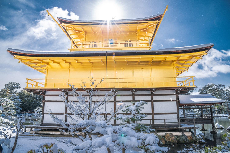 NIKON-CORPORATION_NIKON-D800E_40868274-40953662_286-e1578312982813 京都  金閣寺  Kyoto Kinkaku-ji Temple ( 2020年 京都の冬 雪景色の庭園が美しいおすすめの写真撮影スポット!撮影した写真の紹介、アクセス情報や交通手段など!)