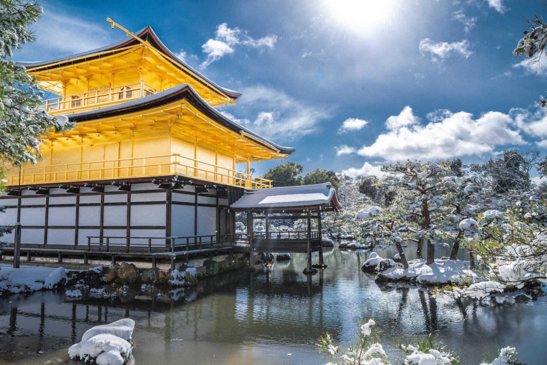 NIKON-CORPORATION_NIKON-D800E_41393778-41482744_292-e1578312974502 京都  金閣寺  Kyoto Kinkaku-ji Temple ( 2020年 京都の冬 雪景色の庭園が美しいおすすめの写真撮影スポット!撮影した写真の紹介、アクセス情報や交通手段など!)