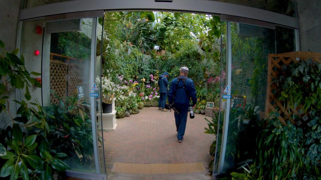 38f603cb8c49dc7ff69896c46b76ad01-1024x576 大阪府 花の文化園(こたつに入って梅の見物ができる春におすすめの写真スポット. アクセス情報や交通手段・駐車場情報などまとめ)
